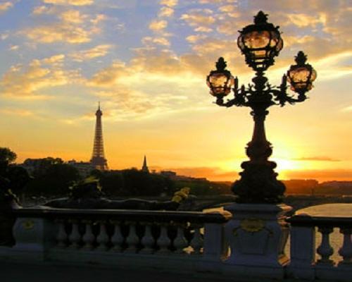 Cosas que hacer en París con poco dinero