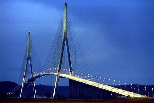 Fotos del puente de brooklyn 71