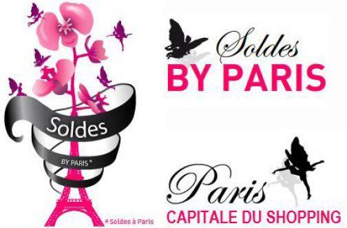 Soldes by Paris